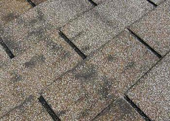 Todd Fritz Roofing Images