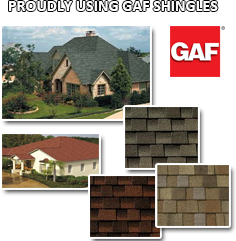 Amazing GAF Is North Americau0027s Largest* Roofing Manufacturer, With Over 125 Years  Of Expertise In Helping Property Owners And Managers Make Their Best And  Safest ...